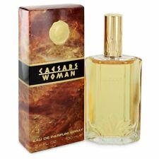 CAESARS by Caesars Eau De Parfum Spray 100ml (3.4oz)