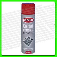 CARB & Cebador Limpiador [CCN500] eliminar la suciedad y grasa Carburador P2G Barniz