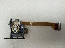 1 PCS OPTICAL PICK-UP LASER LENS VAM1250 VAM-1250 FOR PHILIPS PLAYER
