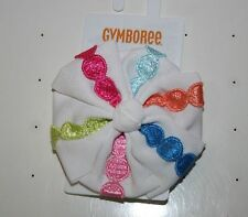 Gymboree Claw Alligator Clips Vintage Your Choice Rainbow Easter Holiday Angels