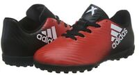 adidas Junior X 16.4 TF Football Trainers BB5724 RRP £35