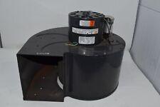 Dayton 7 inch rectangular blower. 4C830C 115/230V Vent Fan Ventilator
