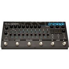 Electro Harmonix 95000 Performance Laboratory Looper , New!