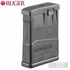 Ruger PRECISION / SCOUT Rifle .308 WIN 10 Round MAGAZINE AI-Style 90563 GENUINE