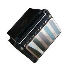 EPSON S30670 / S30680 / S50670 / S30600 Printhead - FA06010 / FA06091