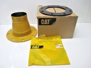 NEW-CAT Adapter Assembly 244-1878