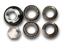 HONDA ATC 70 110 185 FORK STEM BEARING SET