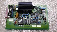 Asm Fico Ara 650A Board , A.S.M.