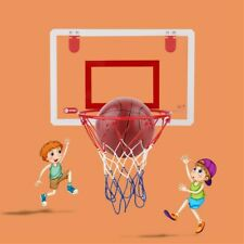 New listing Professional Indoor And Outdoor Mini Door Hanging Wall Hanging Basketball Frame