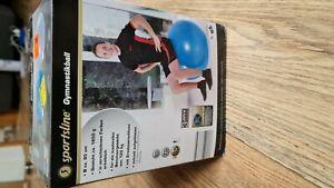 Sportsline Gymnastikball 85cm