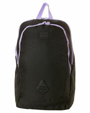 Billabong Polyester Hiking Backpacks & Bags