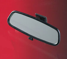 SUMMIT COCHE RETROVISOR INTERIOR INCLINABLE ESPEJO / - ADHESIVO