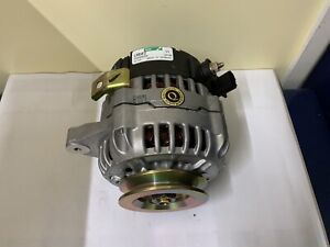 ALTERNATOR TOYOTA AVENSIS, CARINA, NEW BOSCH