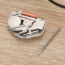 Quartz Watch Movement Battery Included For 2035 Watch Replacement Repair Tool