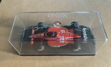 Onyx - Arie Luyendyk - 1/43 Scale 1999 - IndyCar - Autographed