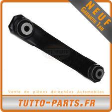 Braccio Sospensione Fiat Croma Opel Signum Vectra C 51755681 0423002 0423032