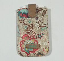 NUOVO Oilily cellulare borsa custodia smartphone pullcase protettiva (19) 10-16