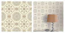 Arthouse Geometric Wallpaper Wallpapers