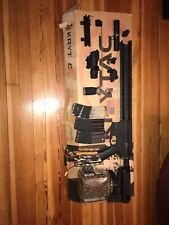 Krytec Lvoa C With Accessories