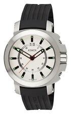 Xemex Concept One sensacional reloj cristal zafiro Big date ref. 6001.03