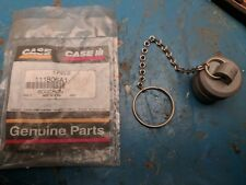 Case International - Dust Cap P/N 111806A1