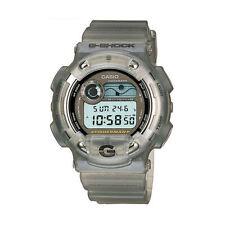 *NEW* Casio G-Shock 1998 'FISHERMAN - MEN IN SMOKE' DW8600MS-8T Gray Watch