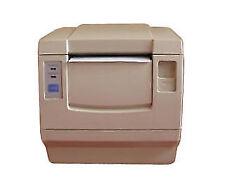 Citizen Serial (RS-232) Black & White Computer Printers