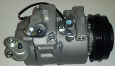 BMW 7er E65 E66 E67 HELLA Klimakompressor Klimaanlage 8FK351110851
