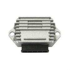 Bcr Regolatore di tensione Piaggio Vespa 50 Pk Xl-N-Fl - VESPA PX125-150 (01-14)