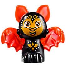 LEGO® Elves - Hippo - the Evil Shadow Bat from 41194