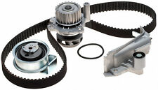 Gates TCKWP306AM Engine Timing Belt Kit With Water Pump