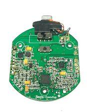Beats Executive Headphones Beats By Dr. Dre POWER Main Board PCB Repair PART