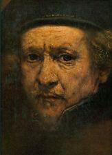 LEYMARIE Jean (texte de), La peinture hollandaise