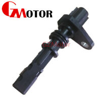 Transmission Output Sensor 93742189 For Chevrolet Optra For Suzuki Forenza 04-10