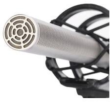 Rode NTG3 Shotgun Film TV Broadcast Microphone & Blimp Windshield Shock Mount