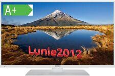 "32"" Telefunken LED Fernseher, HD TV, Triple Tuner"