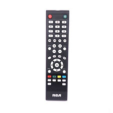 New Replacement For RCA Universal Smart LCD Remote Control R0032 RC96 RC97