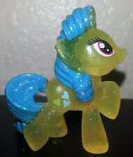 My Little Pony Lemon Hearts Blind Bag Diamond Collection #24