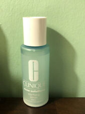 Clinique Acne Solutions Clarifying Lotion 34 Fl Oz Brand New Anti Blemish