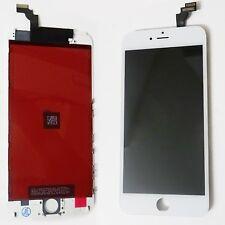Digitalizador pantalla para Apple iPhone 6 Plus Táctil 6+ con Marcos frente LCD