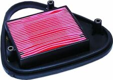 88-89 Honda VT600C Shadow VLX Hiflofiltro Air Filter  HFA1607