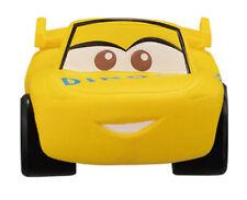 Bandai Disney Pixar Friends 1 Collechara Gashapon Figure Cars Cruz Ramirez