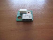 Original HDMI adapter PWA-8227D / HDMI BD aus Medion MD 96380
