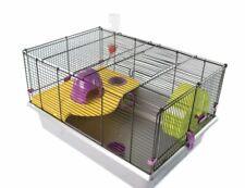 Armitage 100 Rotastak Hamster / Gerbil Cage