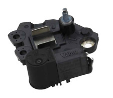 VALEO Regler Voltage Regulator für TG23C011 TG23C012 TG23C013 TG23C018 TG23C033