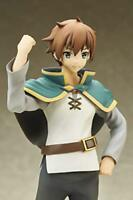 KONOSUBA 2 Kazuma 1/8 Figure 210mm bell-fine Anime from JAPAN