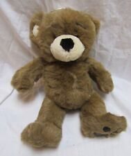 NEW Build-A-Bear White JEWISH TALLITH /& YARMULKE PRAYER Teddy Accessory Set