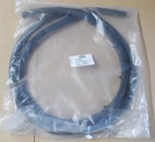 NEW GENUINE VW Transporter T5 T6 left front outer door seal rubber 7H0837671