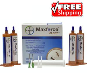 Maxforce Ant Gel Bait FLEET / Ant Killer