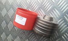 ETSTHBK90 Kernbohrer Hartmetall Bohrkrone Dosenbohrer Stein Beton 90mm
